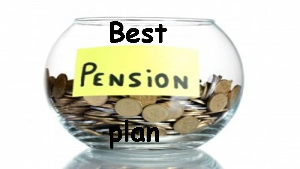 retirement income mutual fund Archives - BestInvestIndia -Personal